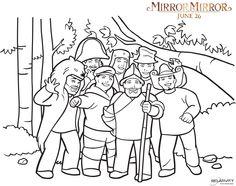 mirror mirror full movie download