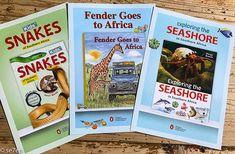 se7en-06-Jul-18-IMG_8809 Se7en, Penguin Random House, Penguins, Children, Kids, Africa, Baseball Cards, Nature, Books