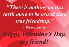 happy valentines day to my friends - Google Search