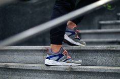PUMA x Limited Edt Blaze of Glory – SG50,  #BlazeOfGlory #LimitedEdt #PUMA #SG50 #sneaker, #agpos, #sneaker, #sneakers, #sneakerhead, #solecollector, #sneakerfreaker,  #nicekicks, #kicks, #kotd, #kicks4eva #kicks0l0gy, #kicksonfire, #womft, #walklikeus, #schuhe, #turnschuhe, #yeezy, #nike, #adidas, #puma, #asics, #newbalance #jordan, #airjordan, #kicks