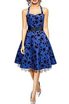 Black Butterfly 'Maisy' Vestido Satén Roackabilly Essence #fashion #moda #circulogpr #primavera #guapa #happy #love #iloveyou #smilling #style #fashioninspiration #beautiful #años50