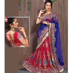 Price:Rs.7,238.00
