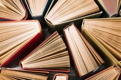 The Most Popular Books of All-