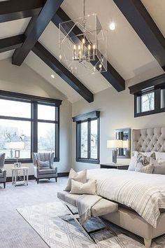 1284 Best Bedroom Design Ideas Images On Pinterest In 2018 Bedroom