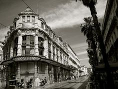 Montpellier, France https://www.facebook.com/pages/A-Thousand-Words-Photography/249583531909017?ref=stream