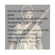 This is terrible. Hunger games/maze runner>>>> go sit in the corner and think about what you've done