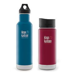 57 Best Pms Kitchen Images Pms Water Bottles Espresso Coffee Machine