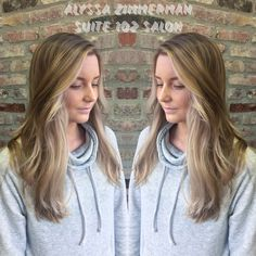 Hair extensions little rock arkansas alyssa zimmerman suite 102 zimmerman rock salons pmusecretfo Gallery