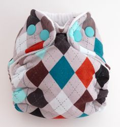 Snug-fitting cloth diapers made with lots of love, designed to compliment your cute little bug! Newborn Diapers, Cloth Diapers, Snug, Compliments, Kid Stuff, Cute, Kids, Young Children, Boys