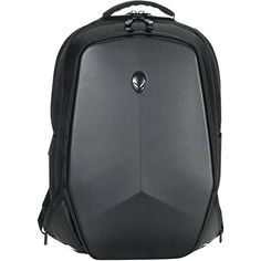 f130773c8b Black Friday 2014 Mobile Edge Alienware Vindicator Backpack from Mobile Edge  Cyber Monday. Black Friday specials on the season most-wanted Christmas  gifts.