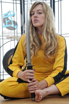 Commercial Martial Arts and Stock Photography Female Martial Artists, Martial Arts Women, Girl Soles, Tribal Hair, Scene Girls, Super Long Hair, Action Poses, Badass Women, Female Feet