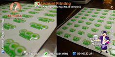 Barometer Sticker Digital, Apparel Digital, dan Produk Kreatif Berbasis Digital Printing | LEMUEL Creative Printing adalah Perusahaan Digital Kreatif, siap membantu konsumen mewujudkan produk kreatif berbasis teknologi cetak digital, kapasitas produksi satuan maupun massal, diaplikasikan untuk Indoor maupun Outdoor. #DIGIPRINT #DomeSticker #KreatifitasLeMuel #LeMuel #ProdukProdukKreatifLeMuel  #StickerResin #StickerResinGlitter #StickerTimbul #StickerTimbulGlitter
