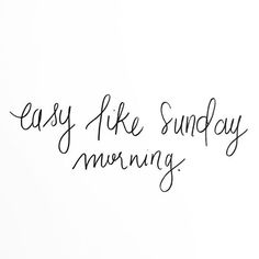It's Sunday Funday! Come get some Active Culture. #activeculture #activeliving
