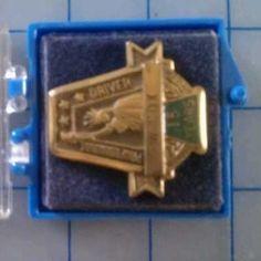 Safe Driver Award For Sale On eBay