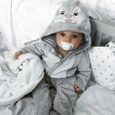 El conejo de mi vida