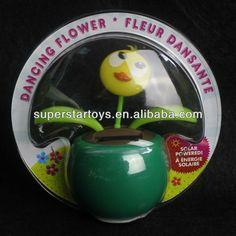 #solar flower, #solar flower, #flip flap