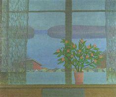 Global Art, Art Market, Still Life, Past, Auction, Shapes, Artist, Painting, Past Tense