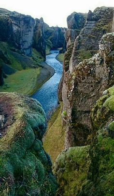 Fairy Tales in Iceland. http://www.adventuresomesoul.ca/adventures/