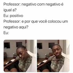 No manche profe, me hakearon🤷🏿‍♀️ Memes Status, Memes Br, Memes Humor, Funny Jokes, Funny Images, Funny Pictures, Best Memes, I Laughed, Haha