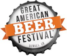 Some helpful hints to help make the trip to Great American Beer Festival a little less spendy. courtesy of The Full Pint