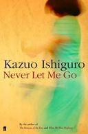 Kazuo Ishiguro on how a radio discussion helped fill in the missing pieces of Never Let Me Go.