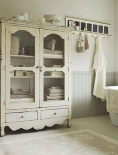 junkin escapades: Rustic Farmhouse Style