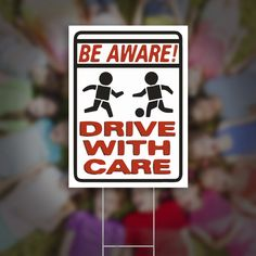 Road Safety Signs, Driving Tips, Safety Tips, Automobile, Education, Kids, Car, Young Children, Boys