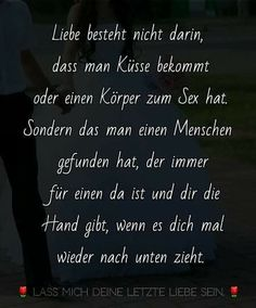 In der Tat, danke mein Schatz für alles! What If You Fly, Forever Love, I Fall, Einstein, Poems, Cards Against Humanity, Wisdom, Thoughts, Humor