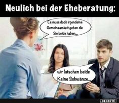 Recently in the marriage counseling Funny pic Funny Lyrics, Funny Quotes, Comedy, Funny Today, Good Humor, Funny Cartoons, Funny Humor, Man Humor, Really Funny