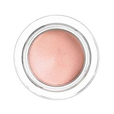 "Smudge Pot | e.l.f. Cosmetics ""ain't that sweet"" 