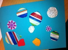 crafts for kids for summer- cheap and easy and recycled