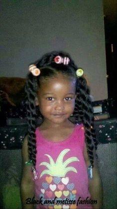 pretty brown skin baby girl - Google'da Ara