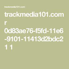 trackmedia101.com r 0d83ae76-f5fd-11e6-9101-11413d2bdc21 1