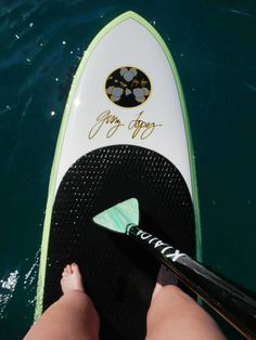 stand up paddle   Tumblr