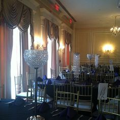I am Renting these from  centerpieces Exceptional Party Rental Bronx NY !!!!