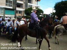www.putumayoturismo.com