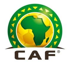 The Confederation of African Football has confirmed that the continental championship will increase by eight teams  The Confederation of African Football has confirmed that the Africa Cup of Nations will be expanded from 16 teams to 24 as of the 2019 edition. The expansion of the biennial tournament was one of the key issues discussed during the Caf Symposium in Morocco earlier this week and a statement issued by the Confederation of African Football has confirmed the decisions taken by the…