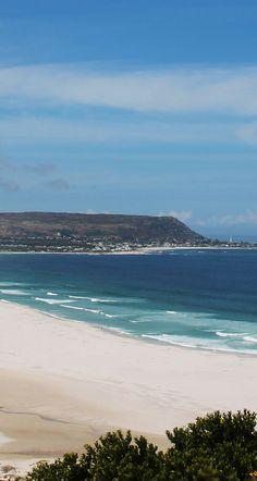 Chapman's Peak Drive | O que fazer em Cape Town. Os pontos turísticos, restaurantes, onde se hospedar, que vinícolas visitar, dicas de guia e roteiro completo de 4 dias. Como ir e curiosidades.