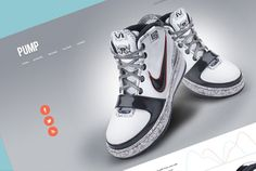 Pump All Themes, Pumps, Templates, Free, Shoes, Stencils, Zapatos, Shoes Outlet, Pumps Heels