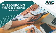 Our #Bookkeeping #Experts stay in touch with our clients via various online #communication tools. Virtual #Solutions provides 100% #cloudbased #bookkeeping and #accounting services. #Cloud #accounting makes #payroll #management easier than ever. Online Accounting Services, Online Bookkeeping, Bookkeeping Services, Cloud Based, Free Quotes, Saving Money, Communication, Management, Tools