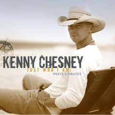 Google Image Result for http://www.everymilesamemory.com/Images%252010-30-07/Kenny%2520Chesney%2520CD%2520Cover.jpg