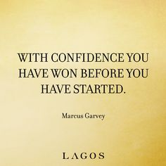 SaturdayMotivation by lionrootz Weekend Motivation, Life Motivation, Knowledge Quotes, Knowledge Is Power, Still Love You, Love You So Much, Marcus Garvey Quotes, Motivational Quotes, Inspirational Quotes