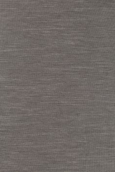 Pozzo Weave Pewter Fabric SKU - 63882