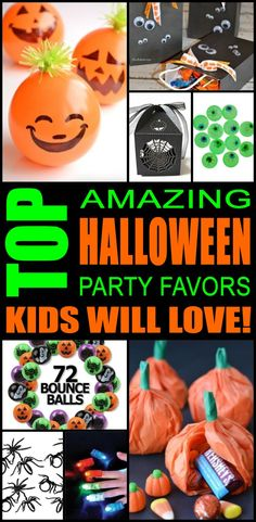 best halloween party invitation ideas halloween party invitations party invitations and halloween parties