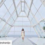 Sewa Mobil Jogja Murah | Rental 0822-3316-6661 | Louvre, Building, Blog, Travel, Viajes, Buildings, Blogging, Destinations, Traveling