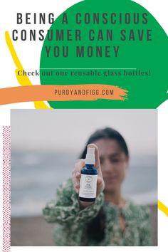 At Purdy and Figg we believe strongly in a low waste lifestyle, and conscious consumption. We provide low waste skin care, by using products swaps from plastic bottles to glass bottles with refill options. All our packaging is completely plastic free, and our hand sanitizer is made with 100% natural essential oils for a greener world. Check out some of our low waste living DIY tips. Plastic Bottles, Glass Bottles, Natural Hand Sanitizer, Oil For Dry Skin, 100 Essential Oils, Scaly Skin, Dry Skin Remedies, Skin Regimen, Cracked Skin
