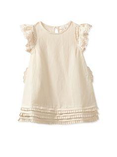 Pale Cloud Girl's Desiree Dress, http://www.myhabit.com/ref=cm_sw_r_pi_mh_i?hash=page%3Dd%26dept%3Dkids%26sale%3DA49R5DBXXQDE5%26asin%3DB007SZMXRS%26cAsin%3DB009CHAFAC
