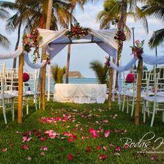 Civil Wedding Ceremony #casateenhuatulco #tubodaenplaya #huatulco #huatulcowedding #wedding #weddingday #civilwedding #ceremony #bridal #bride #love #weddingplanner #weddingphotography #beach #instawed