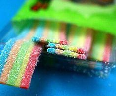 Doce, doce, doce!