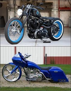 My biker build off Harley Fatboy, Baggers, Choppers, Custom Bikes, Motorbikes, Cars Motorcycles, Harley Davidson, Cool Stuff, Bicycles